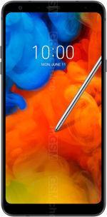 Galeria zdjęć telefonu LG Q Stylus Alpha