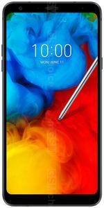 Galeria zdjęć telefonu LG Q Stylus Plus