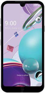 Galeria zdjęć telefonu LG Q31