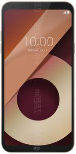 Galeria zdjęć telefonu LG Q6