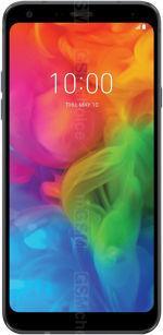 Galeria zdjęć telefonu LG Q7