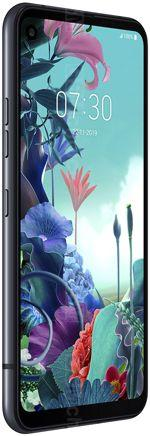 Galeria zdjęć telefonu LG Q70 LMQ620WA