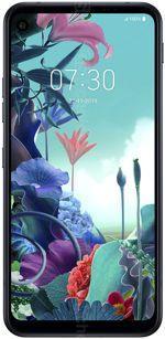 Galeria zdjęć telefonu LG Q70