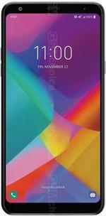 Galeria zdjęć telefonu LG Stylo 5+