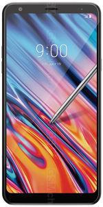 Galeria zdjęć telefonu LG Stylo 5X