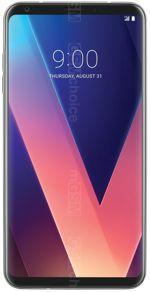 Galeria zdjęć telefonu LG V30