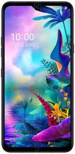 Galeria zdjęć telefonu LG V50S Thinq