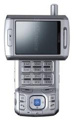 Galeria zdjęć telefonu LG V9000
