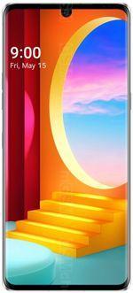 Galeria zdjęć telefonu LG Velvet 4G Dual SIM