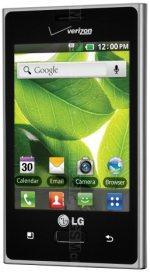 Galeria zdjęć telefonu LG VS410 Optimus Zone