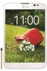 LG Vu 3 kliknij aby zobaczyć powiększenie