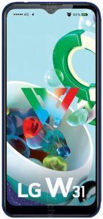 Galeria zdjęć telefonu LG W31