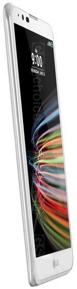 Galeria zdjęć telefonu LG X Mach