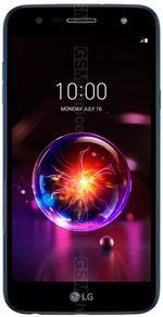 Galeria zdjęć telefonu LG X Power3