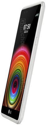 Galeria zdjęć telefonu LG X Power