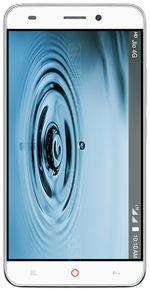 Galeria zdjęć telefonu Lyf Water 7S