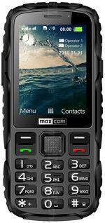 Galeria zdjęć telefonu MaxCom Maxcom Strong MM920