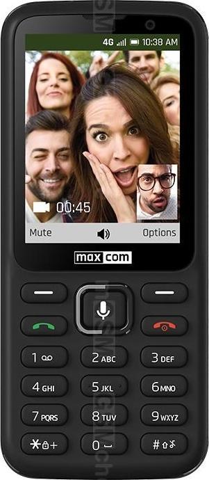 MaxCom MK241 4G