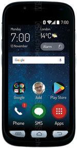 Galeria zdjęć telefonu MaxCom Smart MS459 Harmony