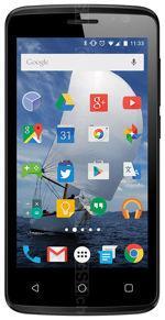 Galeria zdjęć telefonu MaxCom Smart MS453
