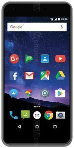 Galeria zdjęć telefonu MaxCom Smart MS553 LTE