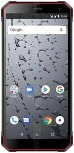 Galeria zdjęć telefonu MaxCom Smart MS571 LTE Strong