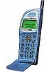 Maxon MX 6805