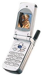 Galeria zdjęć telefonu Maxon MX C160