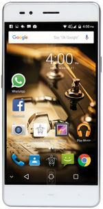 Galeria zdjęć telefonu Mediacom PhonePad Duo B500