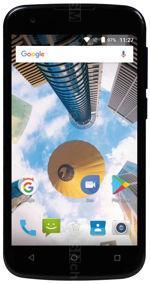 Galeria zdjęć telefonu Mediacom PhonePad Duo G4