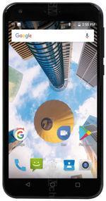 Galeria zdjęć telefonu Mediacom PhonePad Duo G5
