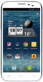 Galeria zdjęć telefonu Mediacom PhonePad Duo G530