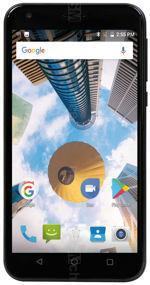 Galeria zdjęć telefonu Mediacom PhonePad Duo S5 Plus