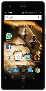 Galeria zdjęć telefonu Mediacom PhonePad Duo S510L
