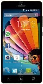 Galeria zdjęć telefonu Mediacom PhonePad Duo S510U