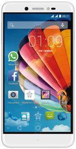 Galeria zdjęć telefonu Mediacom PhonePad Duo S532 Lite