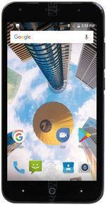 Galeria zdjęć telefonu Mediacom PhonePad Duo S6 Plus