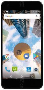 Galeria zdjęć telefonu Mediacom PhonePad Duo S7