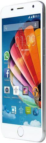 Galeria zdjęć telefonu Mediacom PhonePad Duo X532 Lite
