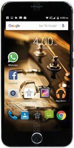 Galeria zdjęć telefonu Mediacom PhonePad Duo X532 Ultra