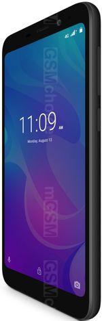 Galeria zdjęć telefonu Meizu C9 Pro