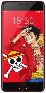 Galeria zdjęć telefonu Meizu M6 Note One Piece