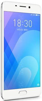 Galeria zdjęć telefonu Meizu Note6