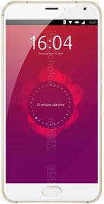 Galeria zdjęć telefonu Meizu Pro 5 Ubuntu