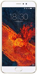 Galeria zdjęć telefonu Meizu Pro 6 Plus