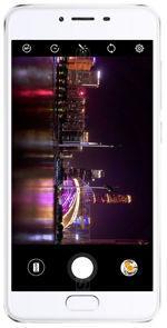 Galeria zdjęć telefonu Meizu U10