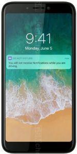 Galeria zdjęć telefonu Micromax Canvas 2 2018