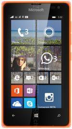 Galeria zdjęć telefonu Microsoft Lumia 532