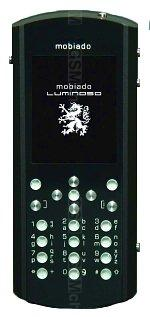 Galeria zdjęć telefonu Mobiado Luminoso