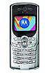 Motorola C350 vs Alcatel One Touch Idol